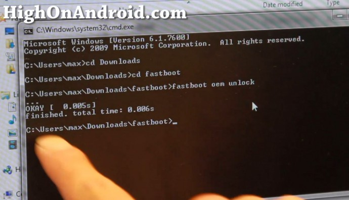 howto-root-oneplus-one-7