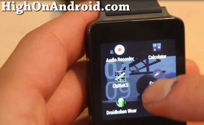 top5-must-have-apps-androidwear-watches-1