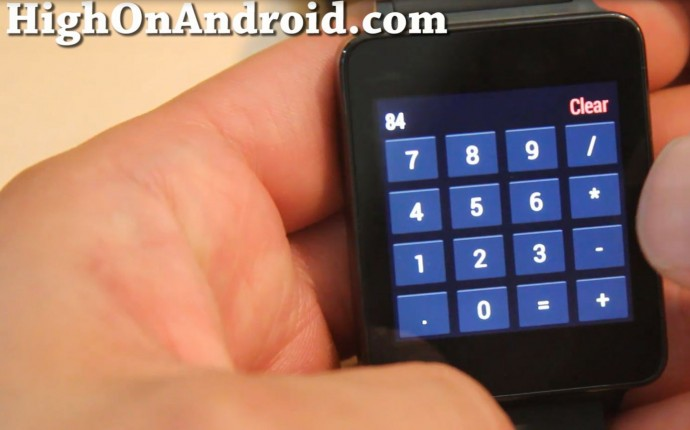 top5-must-have-apps-androidwear-watches-2