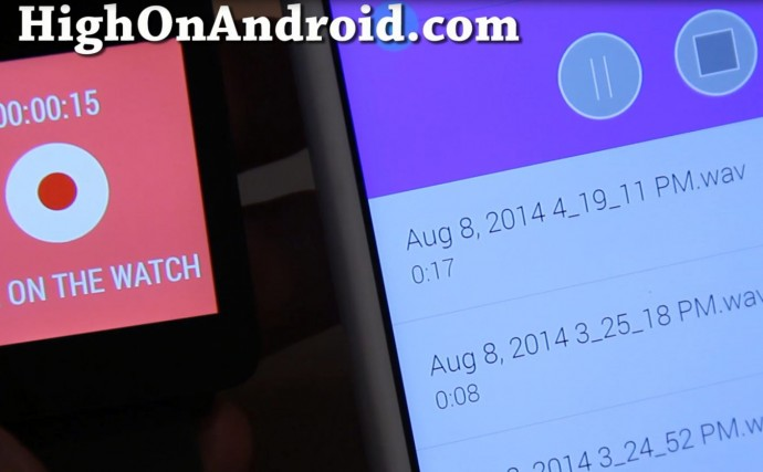top5-must-have-apps-androidwear-watches-4
