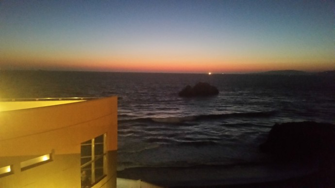 GalaxyS5-LowLight-CliffHouse-3