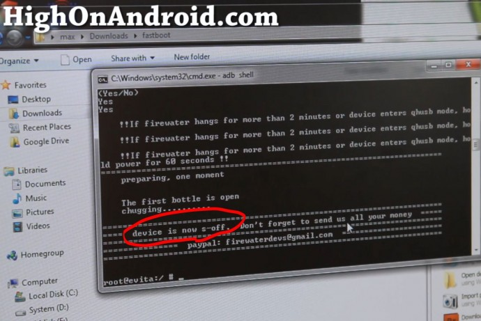 howto-get-s-off-on-HTC-smartphone-using-firewater-13