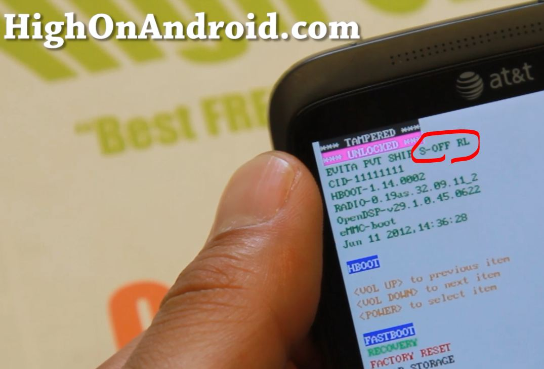 howto-get-s-off-on-HTC-smartphone-using-firewater-15
