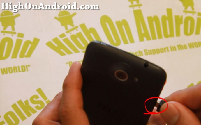 howto-get-s-off-on-HTC-smartphone-using-firewater-3