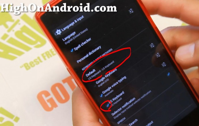 howto-install-lgg3-keyboard-any-rooted-android-12