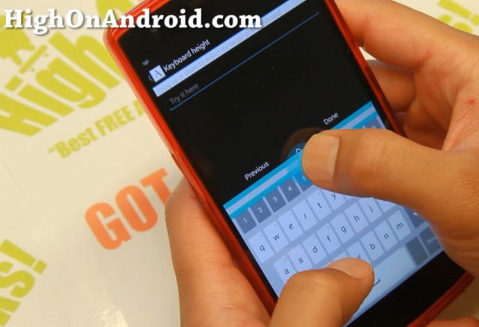 howto-install-lgg3-keyboard-any-rooted-android-15