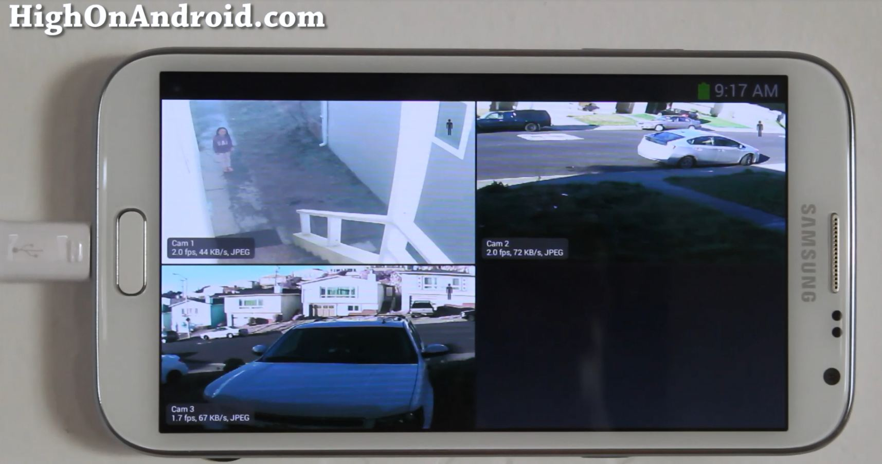 android-security-camera-liveview-system-tinycam-pro