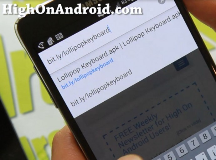 how-to-install-lollipop-keyboard-on-any-android-1