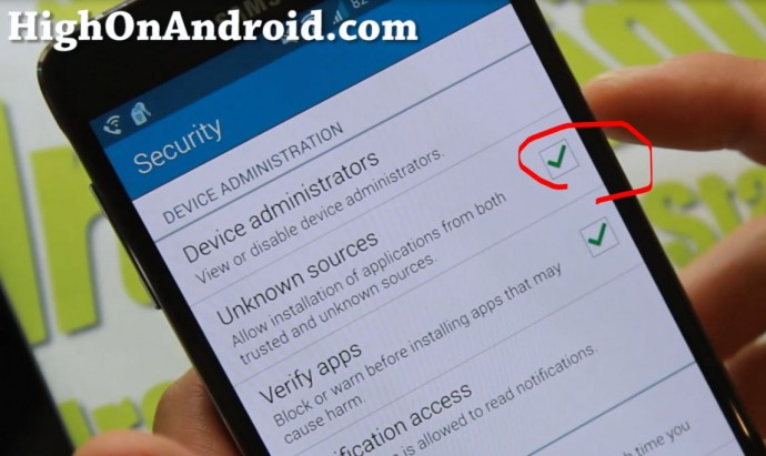 how-to-install-lollipop-keyboard-on-any-android-3