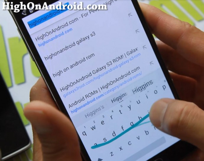 how-to-install-lollipop-keyboard-on-any-android-7
