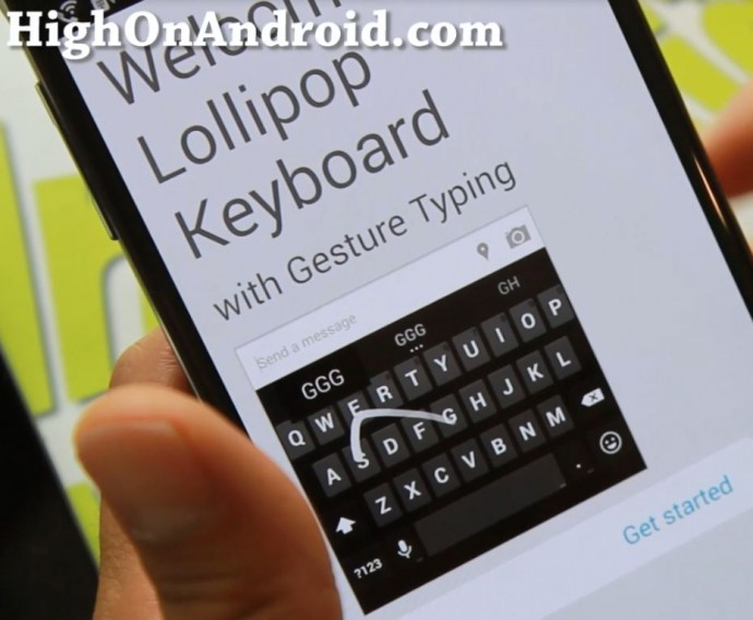 how-to-install-lollipop-keyboard-on-any-android-8
