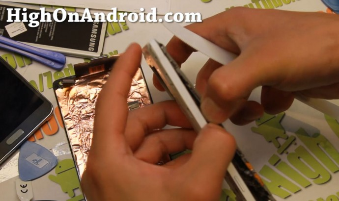 howto-disassemble-galaxynote4-for-repair-10