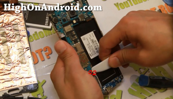 howto-disassemble-galaxynote4-for-repair-12