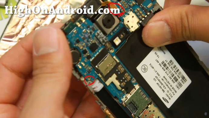 howto-disassemble-galaxynote4-for-repair-13