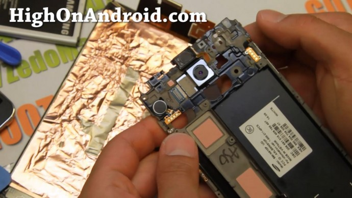 howto-disassemble-galaxynote4-for-repair-15