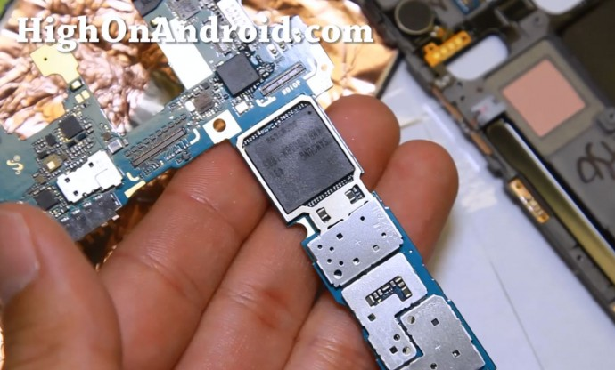 howto-disassemble-galaxynote4-for-repair-16