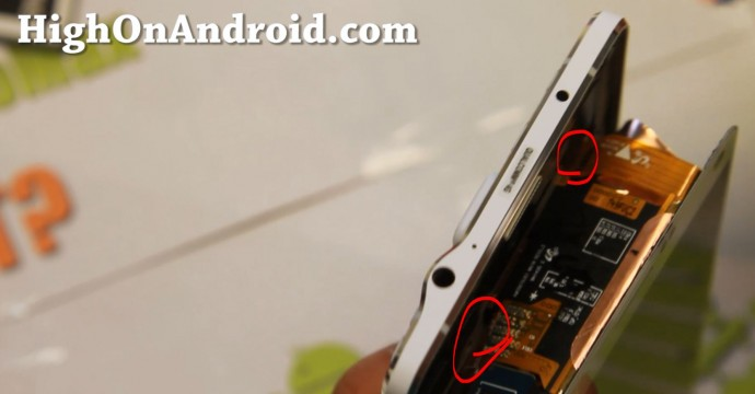howto-disassemble-galaxynote4-for-repair-7