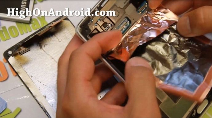 howto-disassemble-galaxynote4-for-repair-8