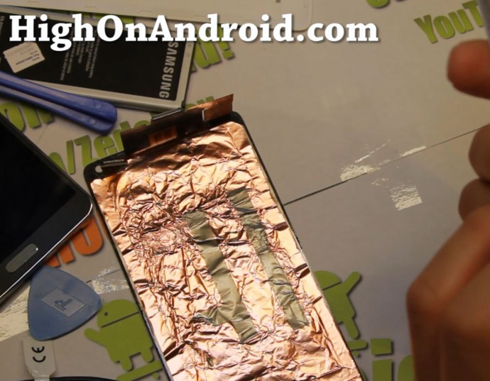 howto-disassemble-galaxynote4-for-repair-9