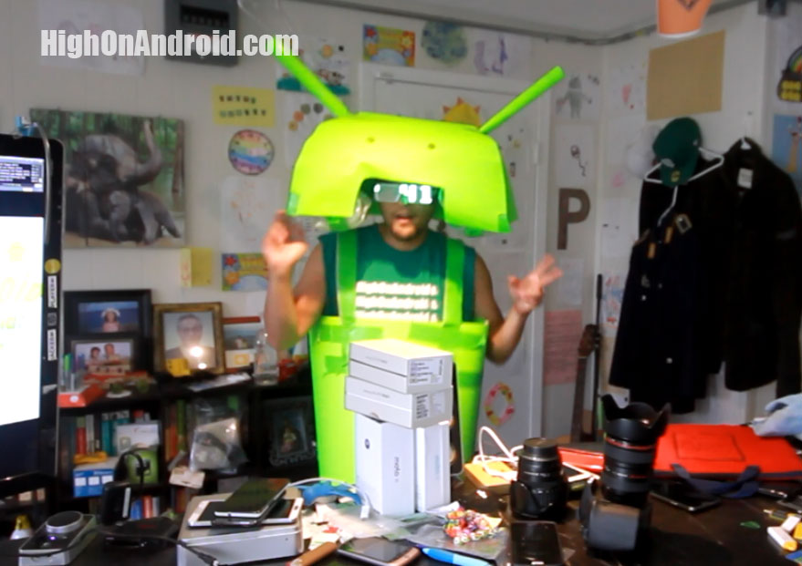 howto-make-android-halloween-costume-11