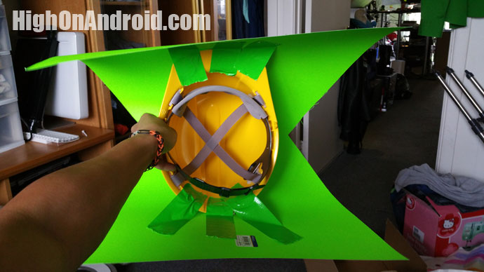 howto-make-android-halloween-costume-2