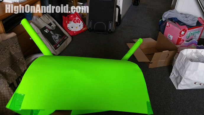 howto-make-android-halloween-costume-8