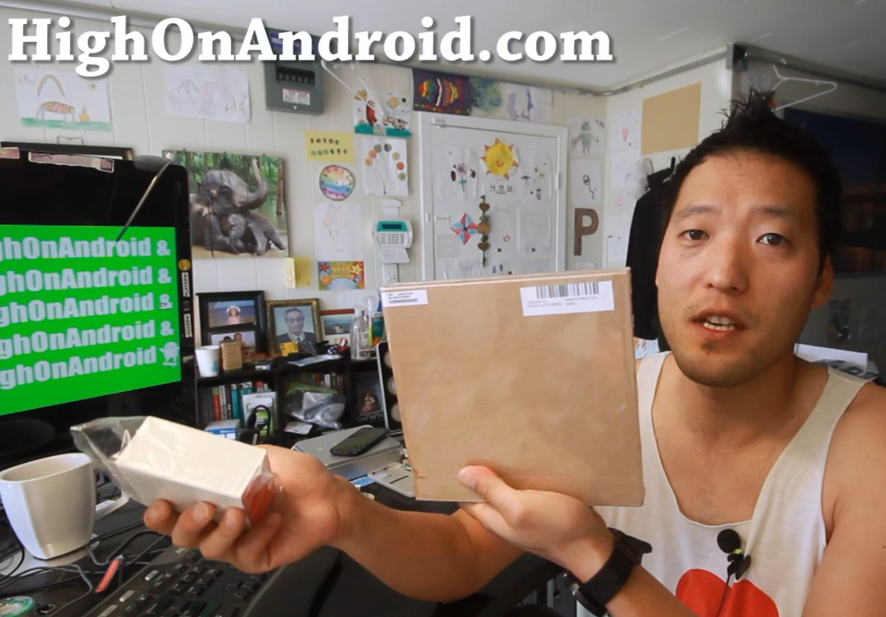 oneplus-one-giveway-contest-winner