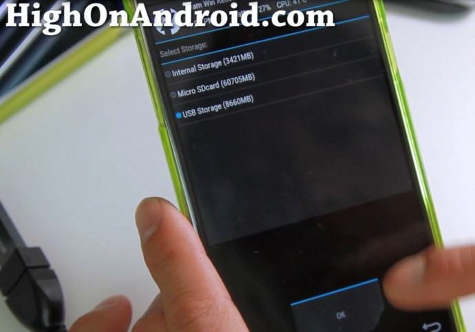 howto-backup-restore-rom-twrp-recovery-5