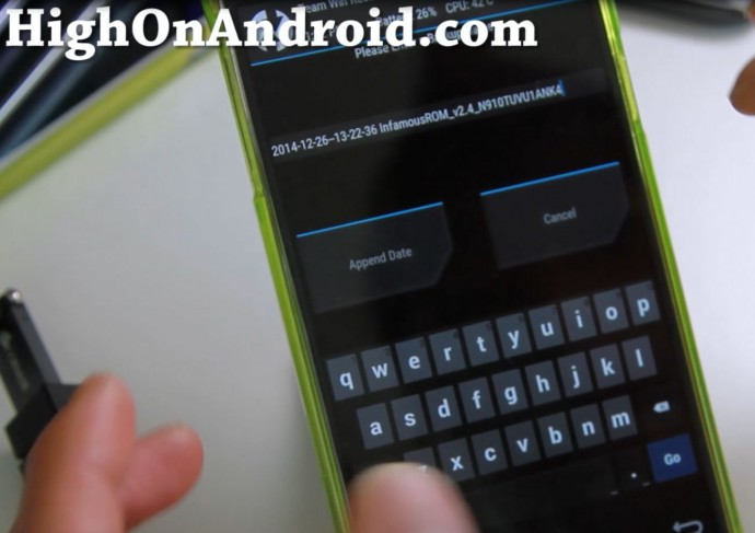 howto-backup-restore-rom-twrp-recovery-6