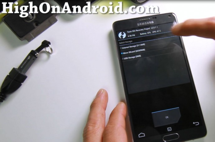 howto-install-custom-ROM-TWRP-recovery-failproofmethod-12