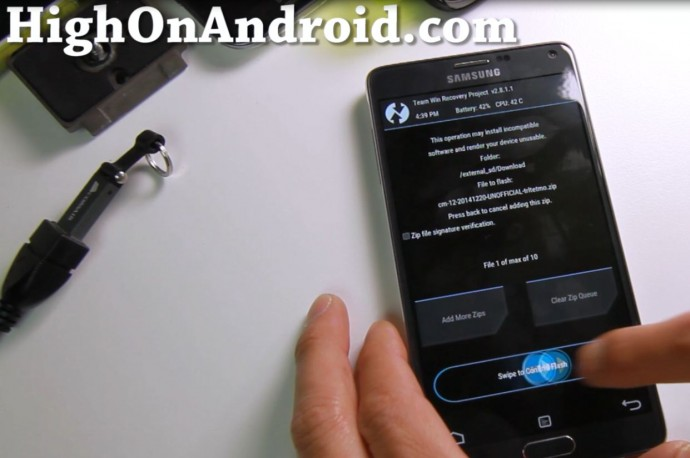 howto-install-custom-ROM-TWRP-recovery-failproofmethod-14