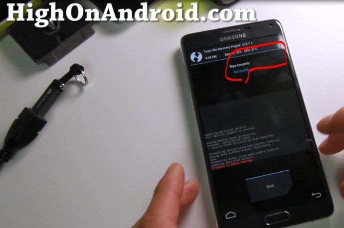 howto-install-custom-ROM-TWRP-recovery-failproofmethod-9