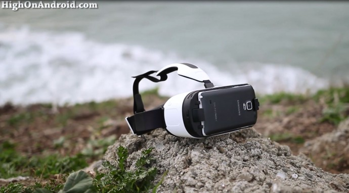 gear-vr-full-review-3