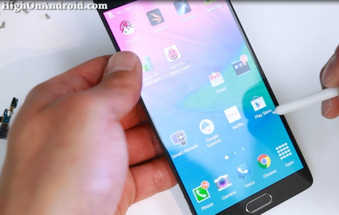 howto-replace-screen-galaxynote4-11