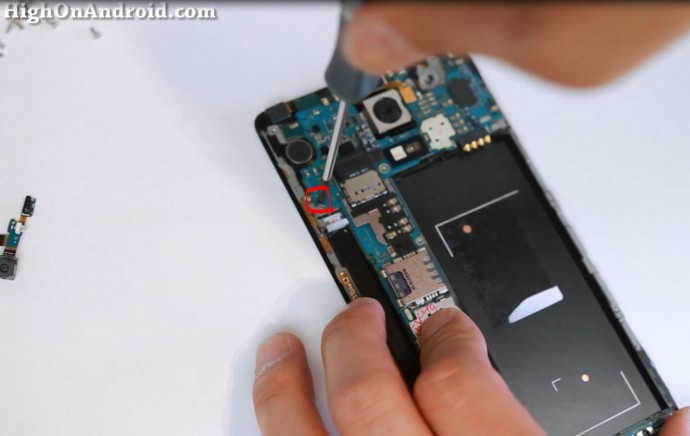 howto-replace-screen-galaxynote4-6