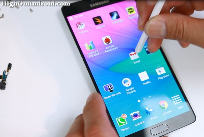 howto-replace-screen-galaxynote4-8