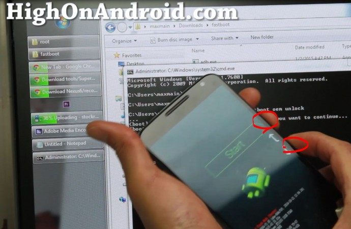 howto-root-nexus6-11