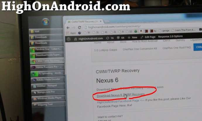 howto-root-nexus6-3