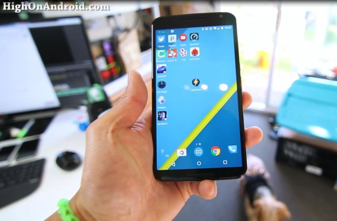 nexus6review-9