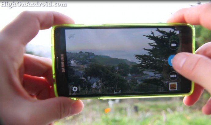 note4review-whynote4iskingofphablets-11