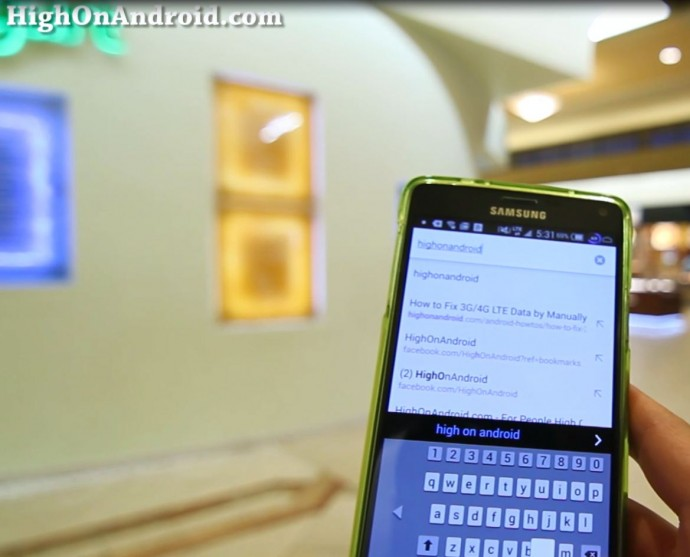 note4review-whynote4iskingofphablets-5