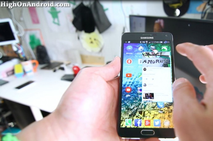 note4review-whynote4iskingofphablets-6