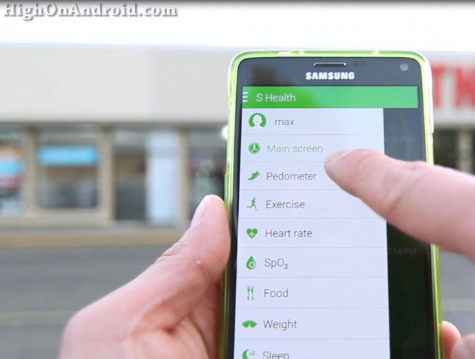note4review-whynote4iskingofphablets-7