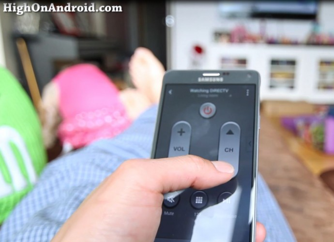 note4review-whynote4iskingofphablets-8
