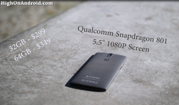 oneplusonereview-best-android-deal-smartphone-1