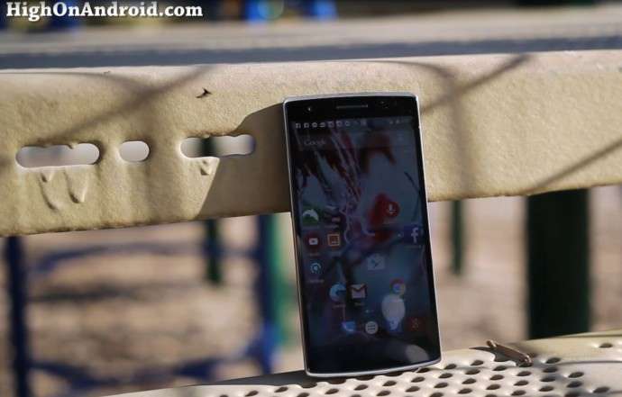 oneplusonereview-best-android-deal-smartphone-4