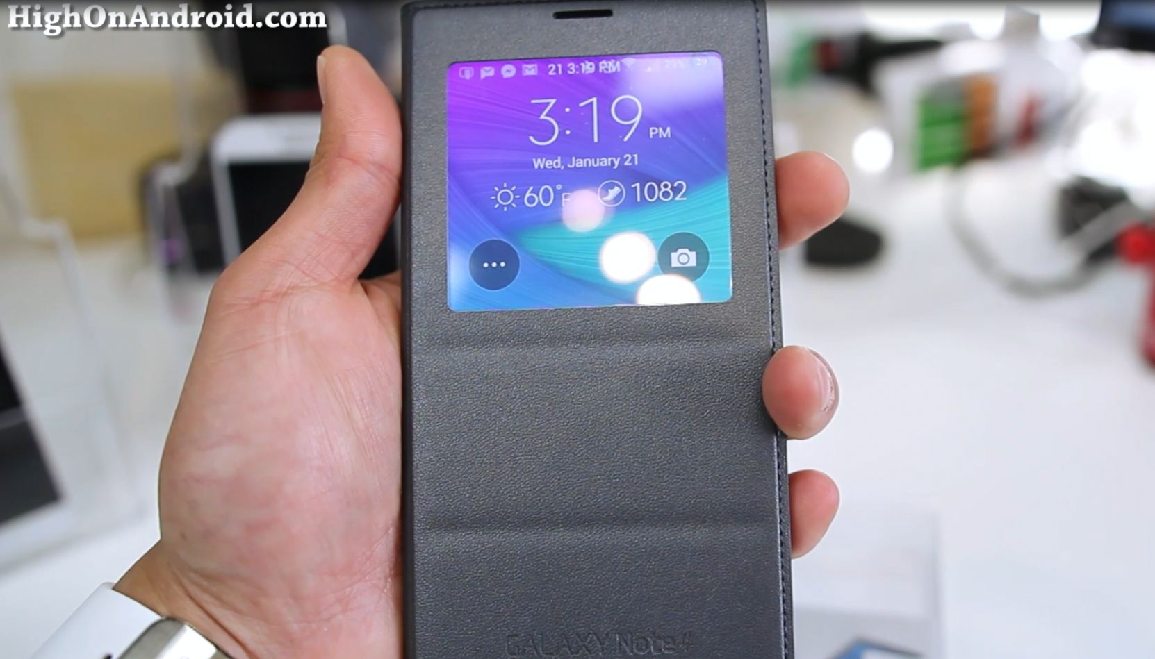 s-view-flip-cover-with-wireless-charging-galaxynote4-review