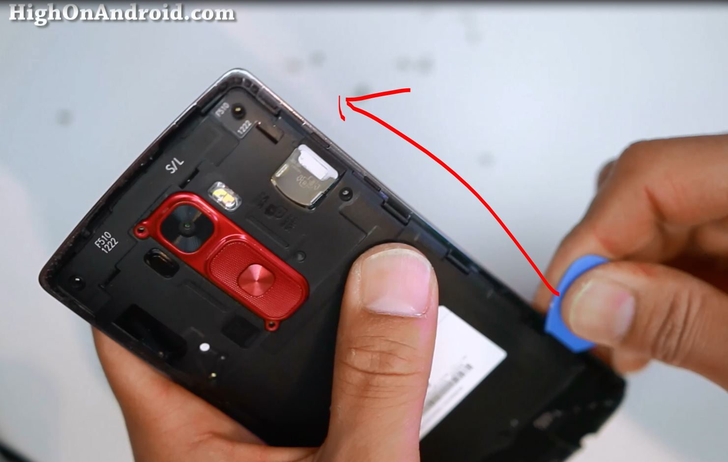 howto-disassemble-lggflex2-4