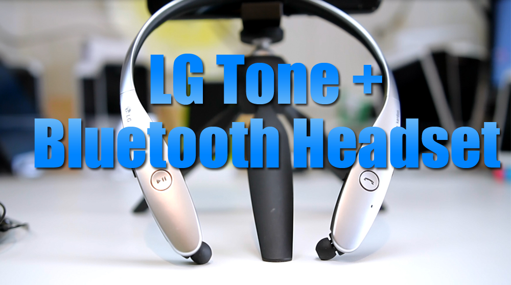 lg-tone+-bluetooth-headset-review