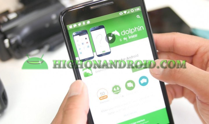 How to Install Flash Player on Android Lollipop